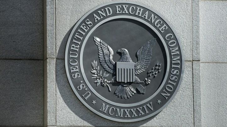 SEC-ICO-Tezos