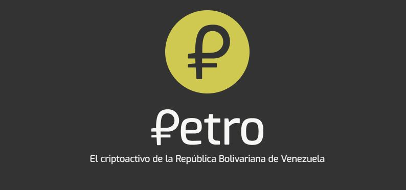 """Inicia la preventa de """"El Petro"""", la criptomoneda venezolana"""