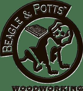 Beagle & Potts Woodworking Criptomonedas