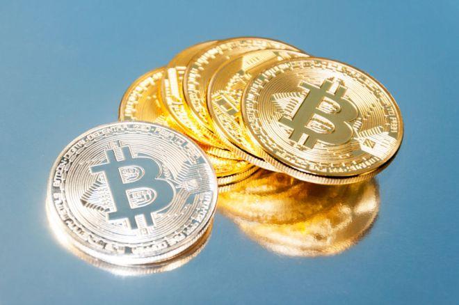 Donde Es Mas Caro Minar Bitcoin