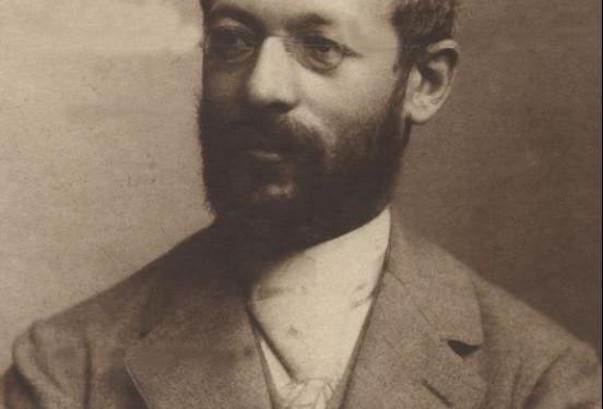 Georg Simmel fue un visionario del Bitcoin