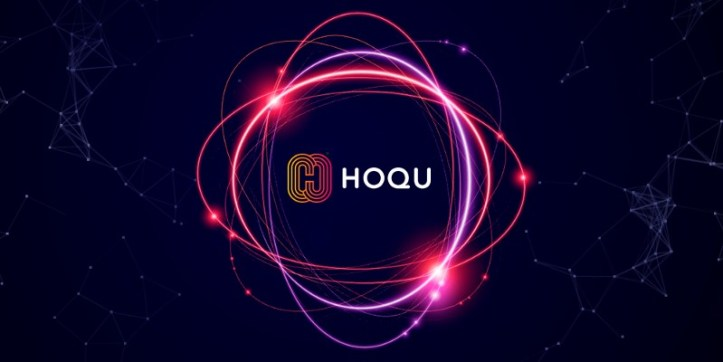 HOQU Proyecto de Marketing
