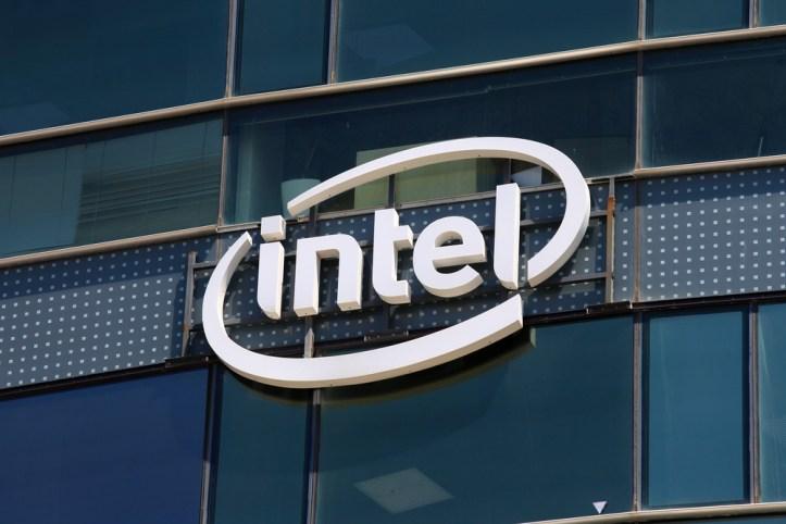 Intel Mineria Bitcoin