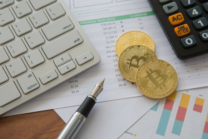 Inversiones Bitcoin Buy and Hold