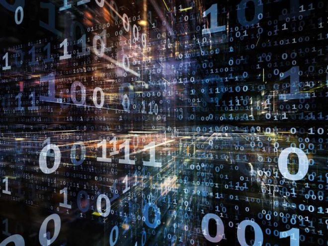 Novedades del criptomundo