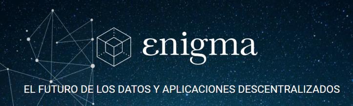 Plataforma Enigma