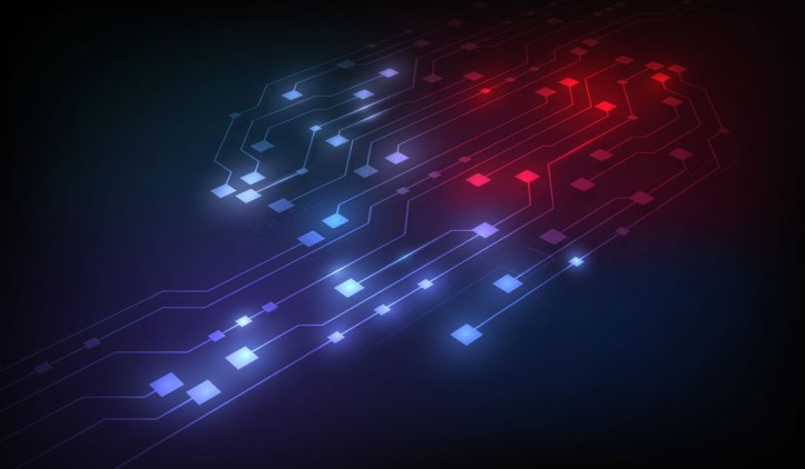 Valor de la información en el siglo XXI