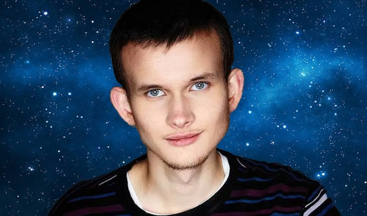 Vitalik quiere que pagues para detener el crecimiento incontrolado de Ethereum