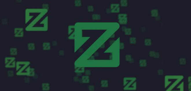 ZCoin Crypto Privacidad