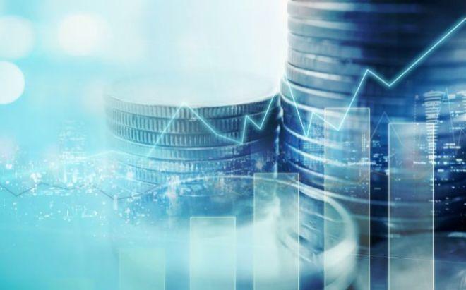 Apalancamiento financiero NordFX