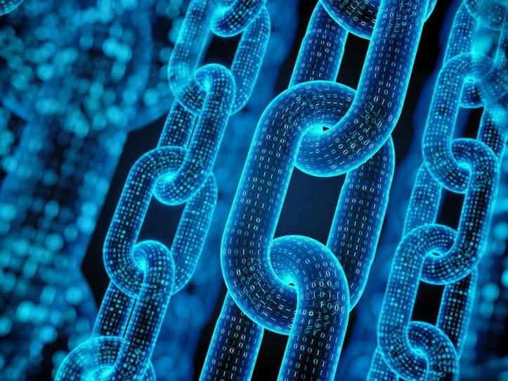 Blockchain 2