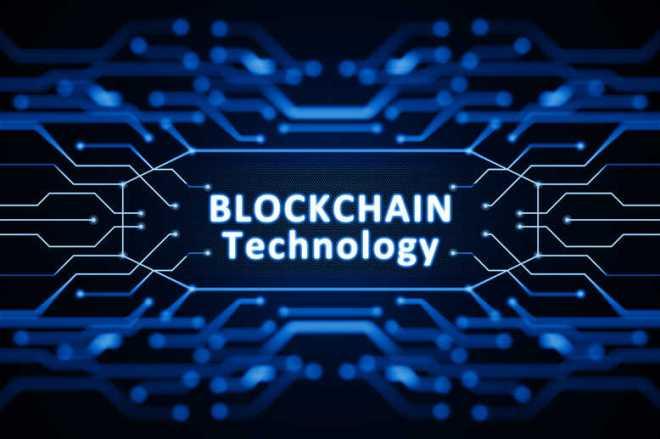 Blockchain Allianz