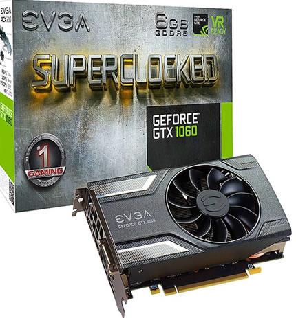 GPU BTG 3