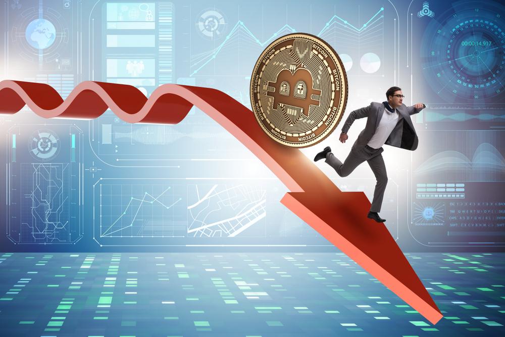 bitcoin shift)