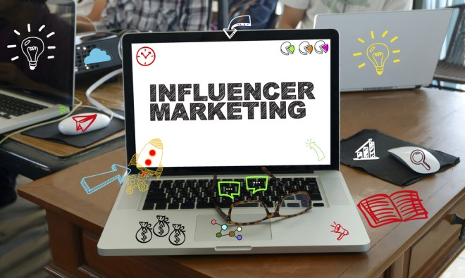 Influencers Marketing 240418