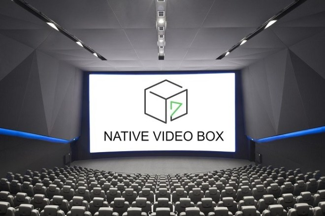 Native-Video-Box-ICO -2