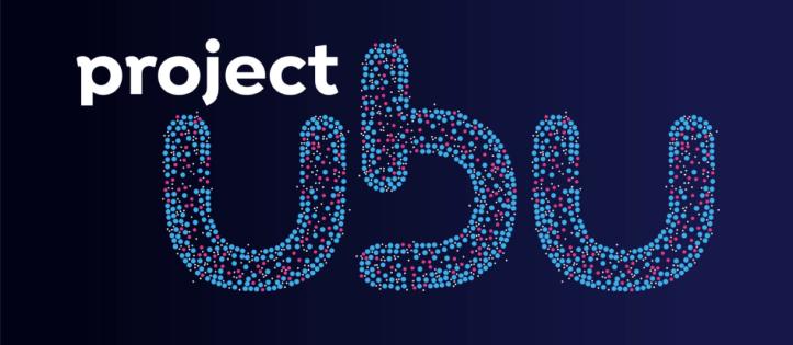 Project_UBU Criptomoneda