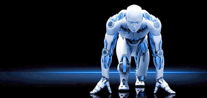 Robotlucion - Desafios del nuevo mundo-3
