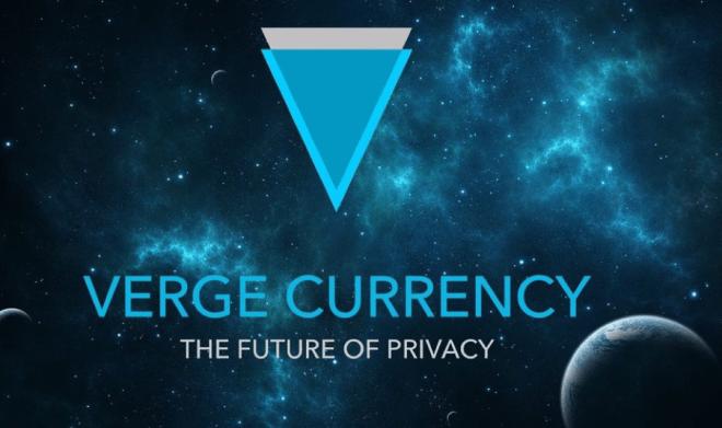 Vergel - Criptomoneda - Privacidad