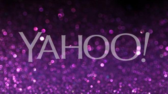 Yahoo Criptomonedas