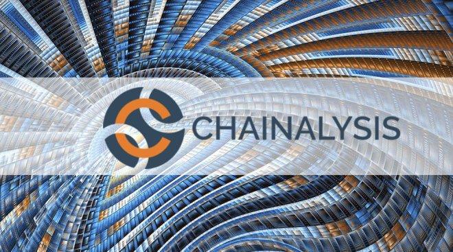 chainalysis analisis