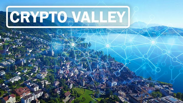 crypto_valley_zug_suiza