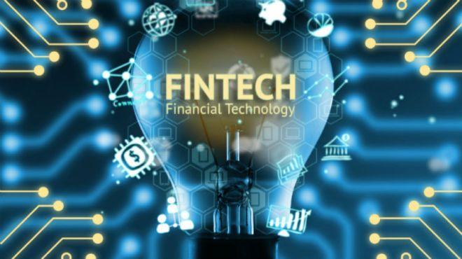 fintech - Tecnologia Financiera