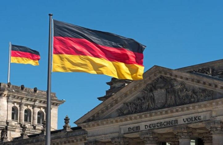 Alemania venden criptomonedas incautadas