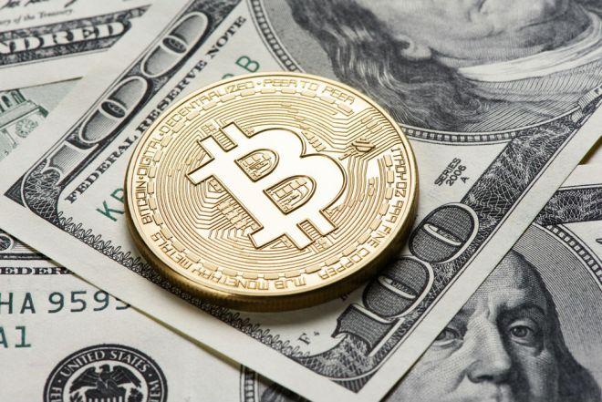 Bitcoin Bill Gates