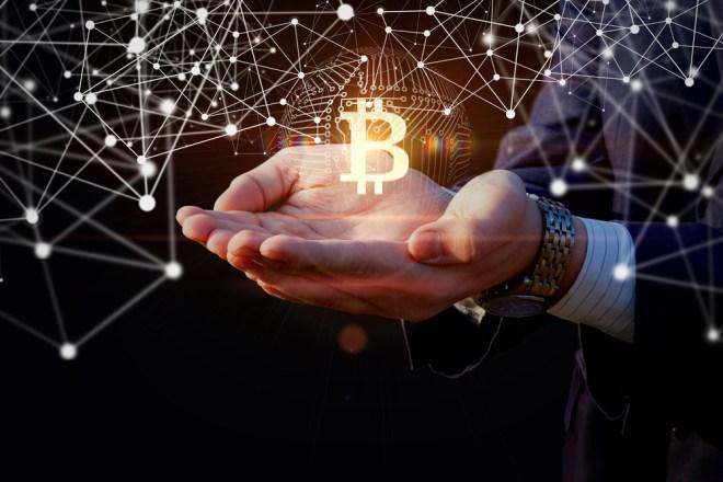 Bitcoin primera criptomoneda