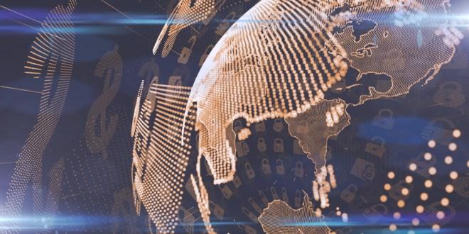 Blockchain puede ayudar a las remesas