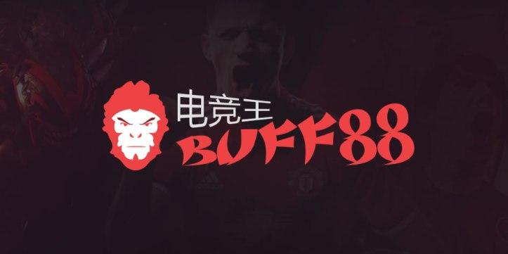 Buff88 - GIFcoin - ICO