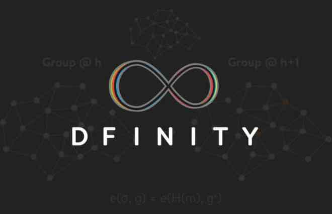Dfinity Airdrops