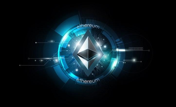 Ethereum lanza Casper
