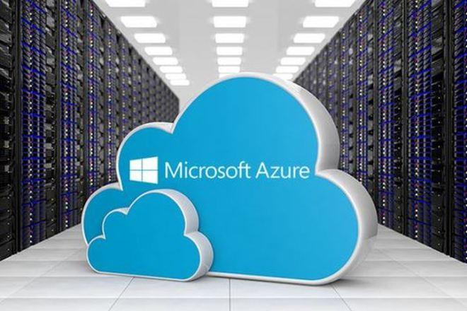Microsoft-Azure-Como-Funciona