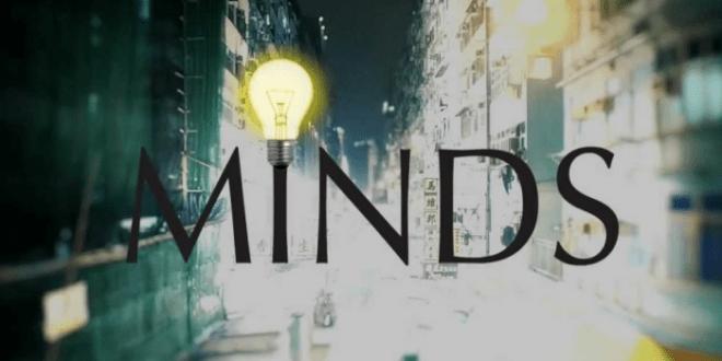 Minds Versus Facebook-2
