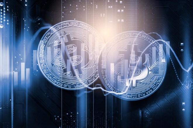 Predicción valor del Bitcoin Willy Woo