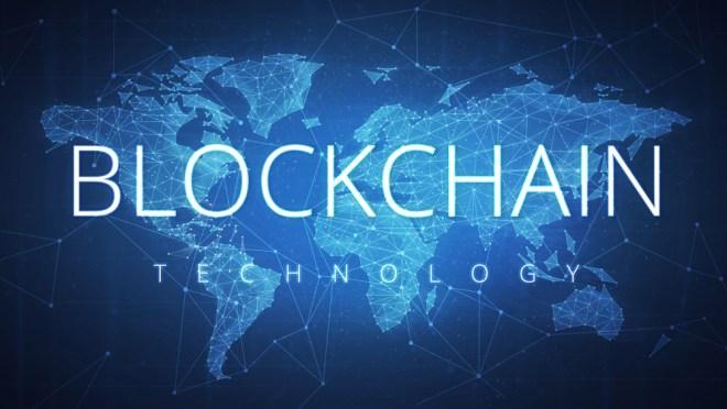 Aplicación de la tecnología Blockchain 2
