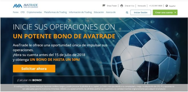 AvaTrade-Trading.Criptomonedas - 3