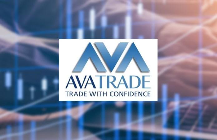AvaTrade-Trading.Criptomonedas