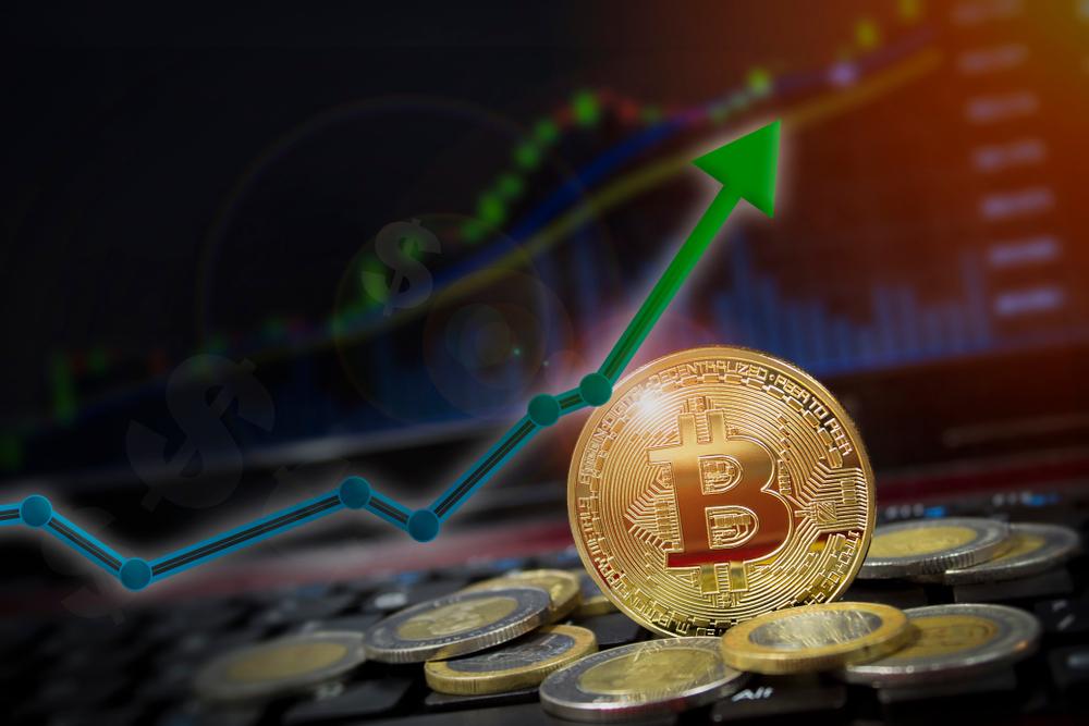 ¿Llegará Bitcoin hasta los US$ 60.000 en 2018? El experto Phillip Nunn, CEO de un fondo de cobertura, dice que sí