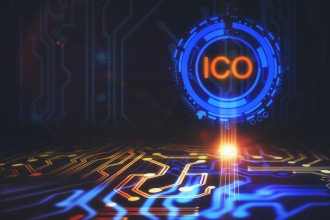 Como leer un roadmap de una ICO 2