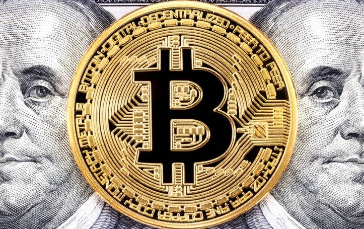 Crypto vs Money &quot;width =&quot; 723 &quot;altura =&quot; 455 &quot;data-recalc-dims =&quot; 1 &quot;/&gt; </p> <p> <strong> Dinheiro Digital </strong> </p> <p> Antes de começar, deve ser definido que é exatamente o que os Bancos Centrais emitem, uma vez que existem 2 questões que podem ser confundidas: uma <em> moeda digital </em> e um <em> ativo digital </em>. Essa diferença é destacada porque tende a ser chamada da mesma maneira, quando não são. </p> <p> <strong> Moeda Digital </strong> </p> <p> Isto é o que você imagina, uma moeda que só existe no mundo dos computadores que tem um valor, pode ser salva e centralizada pelos Bancos Centrais. Isso pode ser usado para fazer transações, tendo exatamente o mesmo valor do dinheiro físico. Isto é <em> Dinheiro Digital </em>.</p> <p> <strong> Digital Asset </strong> </p> <p> Imagine isso como um bônus no computador, que gera uma certa renda graças à sua taxa de juros associada. Isso não pode ser considerado como <em> Digital Money </em>porque as características do dinheiro não são cumpridas. Se você quiser saber mais sobre o assunto, convido-o a ler meu outro artigo sobre isso: &quot;Por que as criptomoedas ainda não são consideradas dinheiro?&quot; </p> <p> <strong> Diferenças com a criptomoeda </strong> </p> <p> No texto, certas diferenças óbvias podem ser destacadas, como aquela centralizada por uma instituição, que pode ser usada para realizar transações sem a necessidade de uma taxa de câmbio (1 BTC ≠ $ 1), além de tudo o que é emitido pela empresa. O Banco Central já possui uma estrutura jurídica detalhada. No entanto, estas não são as diferenças que eu queria abordar, uma vez que são mais técnicas do que econômicas. </p> <p> Em áreas da economia de um país, este Dinheiro Digital emitido pelos Bancos Centrais torna semelhante a emissão de dinheiro físico, ou seja, eles estariam injetando dinheiro na economia. Embora possa parecer benéfico, é possível <em> que a Caixa de Pandora </em>porque essas instituições usa