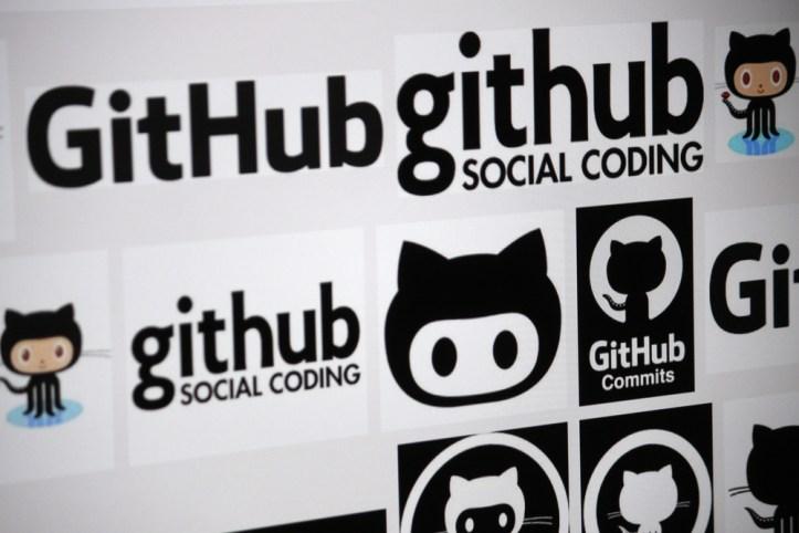 GitHub - Blockchain