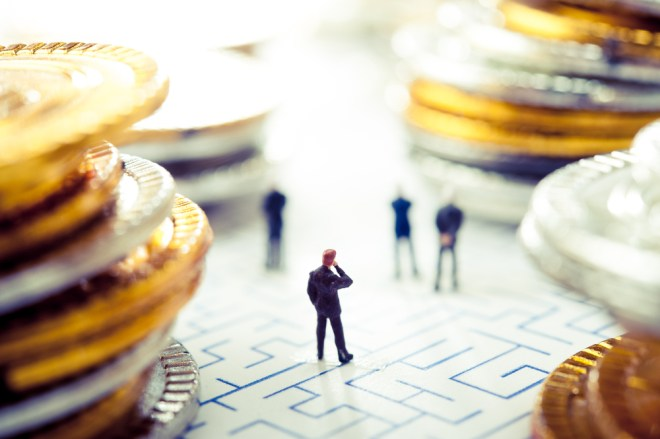 Millonarios Crypto
