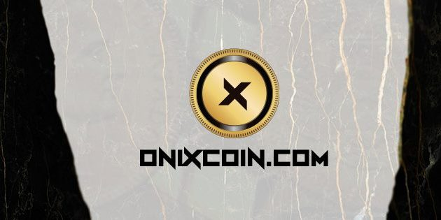 OnixCoin CT