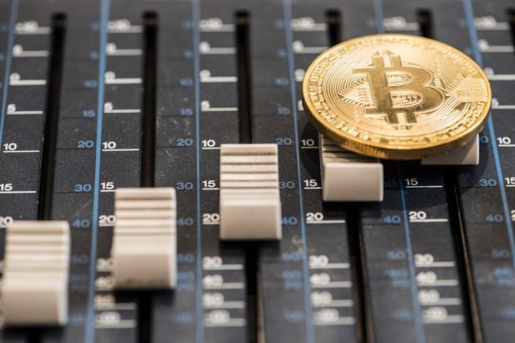 Radio Bitcoin.jpg