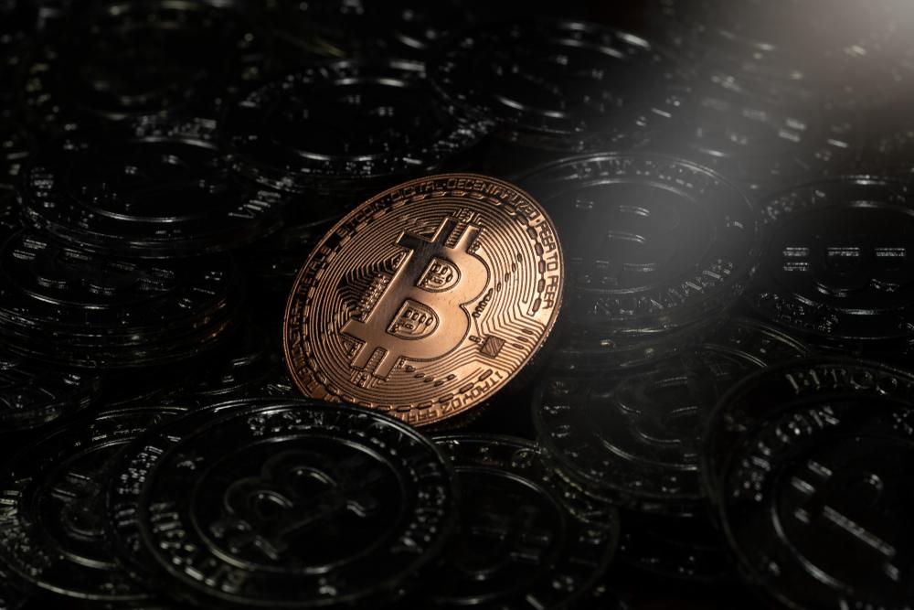 Cinco razones por las que los expertos dicen que no es demasiado tarde para comprar Bitcoin