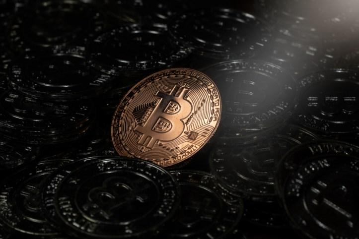 5 razones para invertir en Bitcoins