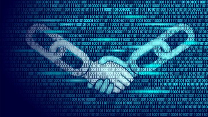 Blockchain Argentina - Cabase